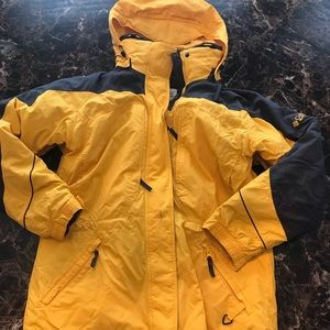 Women's Columbia Interchange Jacket